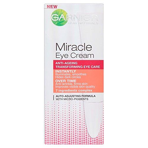 loreal-garnier-skin-naturals-miracle-eye-cream-15-ml