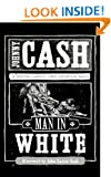 Man in White: A Novel about the Apostle Paul