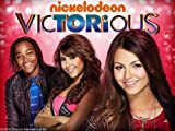 VICTORiOUS: Freak the Freak Out