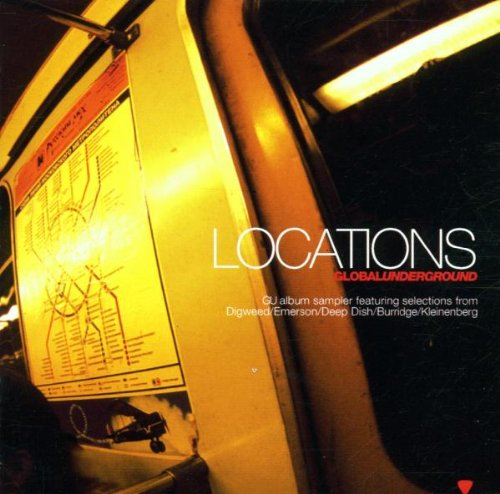 locations-global-underground