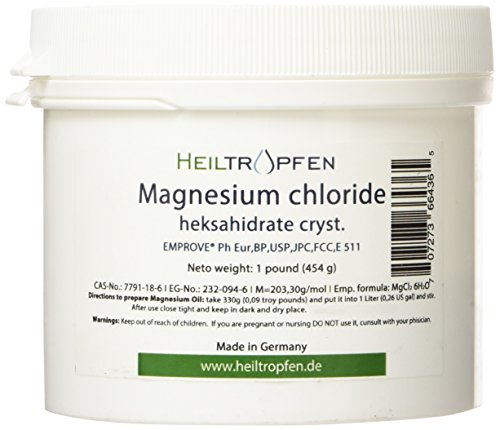 1-pound-magnesium-chloride-hexahydrate-pharmaceutical-grade-crystal-powder-pure-ph-eur-bp-usp-100-ed