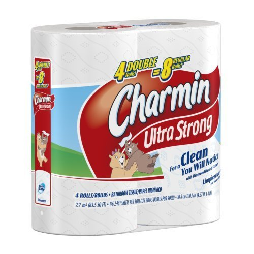 charmin-ultra-strong-toilet-paper-4-double-rolls-pack-of-10-by-charmin