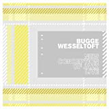 New Conception of Jazz Live by Bugge Wesseltoft (2003-07-28)