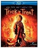 Trick R Treat [Blu-ray] [US Import]
