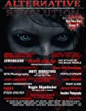 Alternative Revolution Magazine: Issue # 9