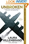 Unbroken (Movie Tie-in Edition): A Wo...