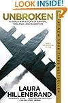 Unbroken (Movie Tie-in Edition): A Wo...