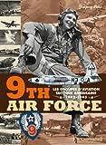 echange, troc PONS Gregory - La 9th Air Force