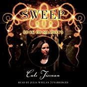 Book of Shadows: The Sweep Series, Book 1 | Cate Tiernan