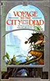 Voyage to the City of the Dead (New English library science fiction) (0450398749) by ALAN DEAN FOSTER