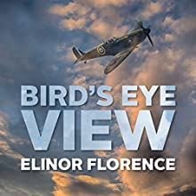 Bird's Eye View Audiobook by Elinor Florence Narrated by Francine Brody