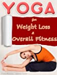 YOGA for Weight Loss and Overall Fitn...
