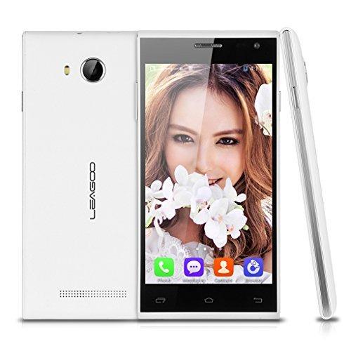 leagoo-lead-5-3g-smartphone-50-ips-ecran-hotknot-android-44-quad-core-mtk6582-1go-ram-8go-rom-dual-s