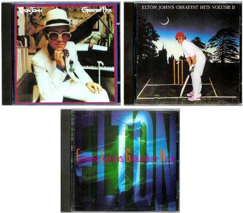 Elton John - 1998-06-02 Ibrox Stadium, Glasgow, Scotland, UK - Zortam Music