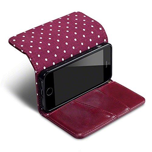 terrapin-borsellino-custodia-premium-di-cuoio-del-raccoglitore-per-iphone-se-custodia-colore-rosso-d