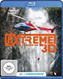 Image de Extreme Canyoning 3d (Blu-Ray [Import allemand]