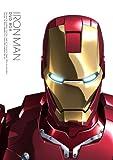 アイアンマン DVD-BOX[DVD]