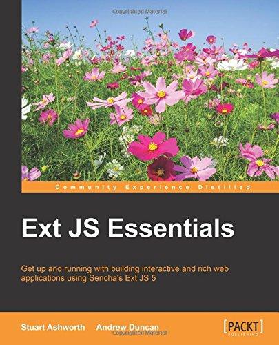ext-js-essentials