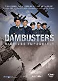Dambusters - Mission Impossible [DVD]