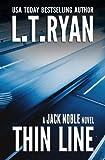 Thin Line (Jack Noble #3) (English Edition)
