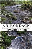 Adirondack (Excelsior Editions)