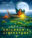 img - for A Critical Handbook of Children's Literature (9th Edition) book / textbook / text book
