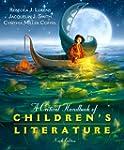 A Critical Handbook of Children's Lit...