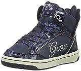 Geox JR Creamy C,