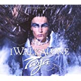"I Walk Alone (Single Version)von ""Tarja"""