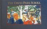 David Park Scroll (0938491148) by Park, David