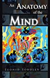 img - for An Anatomy of the Mind book / textbook / text book