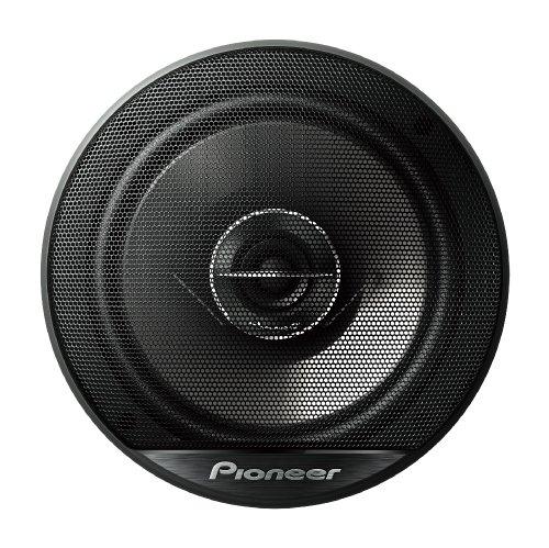 Pioneer TS-G1722i 17 cm 2-Weg Auto-Lautsprecher