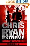 Most Wanted Mission 1: Chris Ryan Ext...