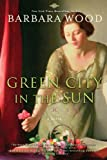 img - for Green City in the Sun book / textbook / text book