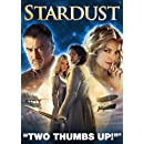 Stardust (Widescreen Edition)