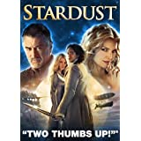 Stardust (Widescreen Edition) ~ Michelle Pfeiffer