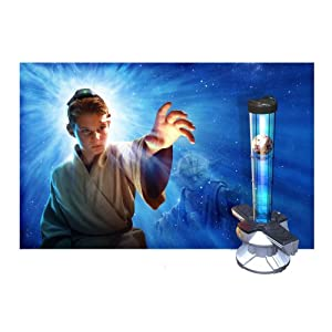http://ecx.images-amazon.com/images/I/51pu-HU0BNL._AA300_.jpg