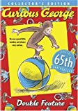 Curious George (Collector's Edition)