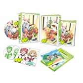 vol.4(CD&amp;4:PINPIN [Blu-ray]