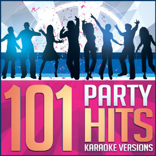 Kiss You (Originally Performed By One Direction) [Karaoke Version]