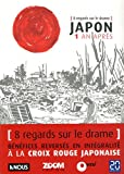 """Afficher """"Japon 1 an après"""""""