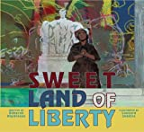 img - for Sweet Land of Liberty book / textbook / text book