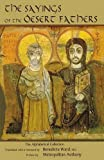 img - for The Sayings of the Desert Fathers: The Alphabetical Collection book / textbook / text book
