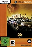 Need for Speed Undercover [EA Value Games]