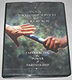 Injoy Stewardship Services and Your Church:…