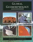 Global Geomorphology