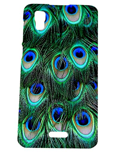 the best attitude b2218 33708 HIGH QUALITY BACK CASE COVER FOR MICROMAX CANVAS DOODLE 3 MULTI-22