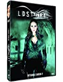 Lost Girl - Intégrale saison 2