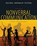 img - for Nonverbal Communication: Studies and Applications book / textbook / text book