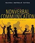 Nonverbal Communication: Studies and...